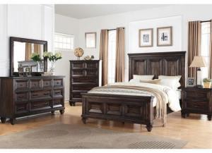 Image for Jaxson Kg Bed