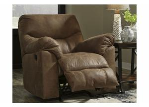 Image for Rado Power Motion Chair Bark