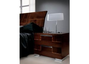 Image for VENICE NIGHTSTAND