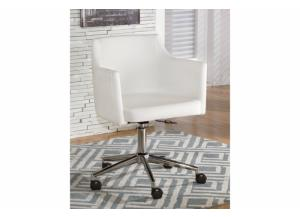 Image for Parma Desk Chair