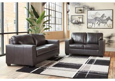 Image for Declan Sofa