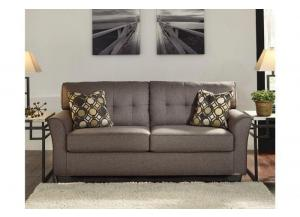 Image for Skye Sofa