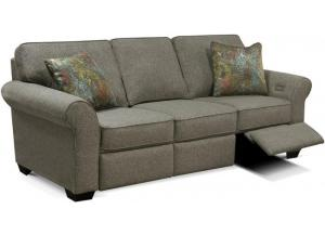 Image for Abel Power Motion Sofa