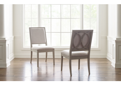 Image for Lola Side Chair