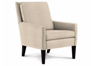 Image for Emma Accent Chair