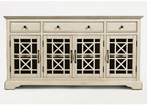 "Image for Barn 60"" Media Console"