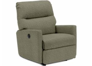 Image for Olivia Recliner Chair