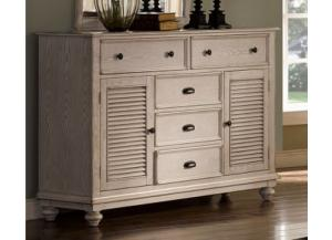 Image for Huntington Dresser