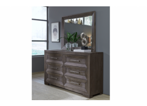 Image for Astoria Dresser