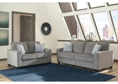 Image for Madelyn Sofa