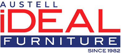 Ideal Furniture of Austell