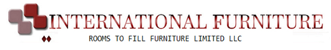 International Furniture NJ