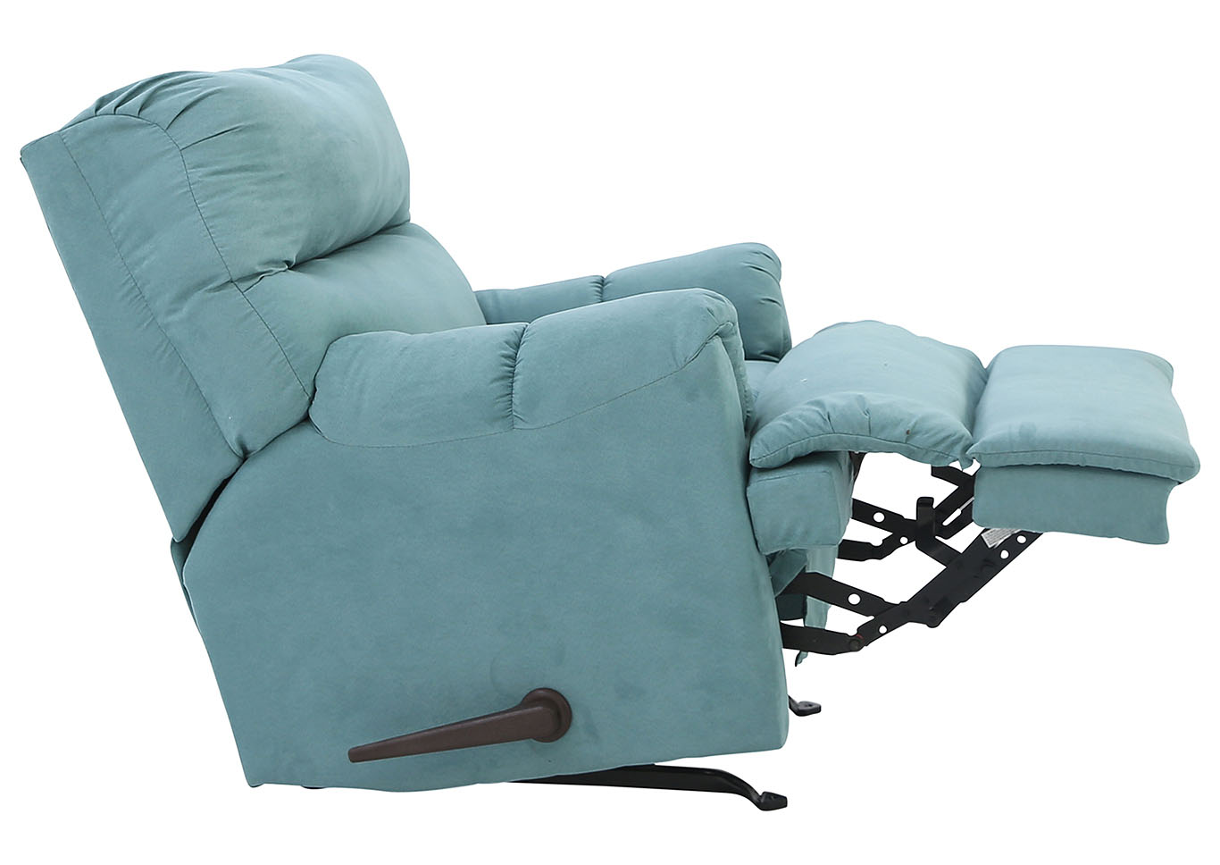 ANTHONY CAPRI RECLINER,AFFORDABLE FURNITURE