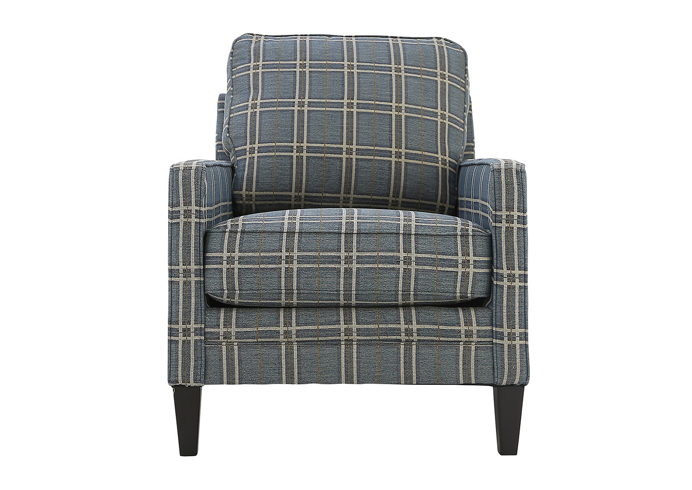 Picture of: Traemore River Accent Chair Ivan Smith