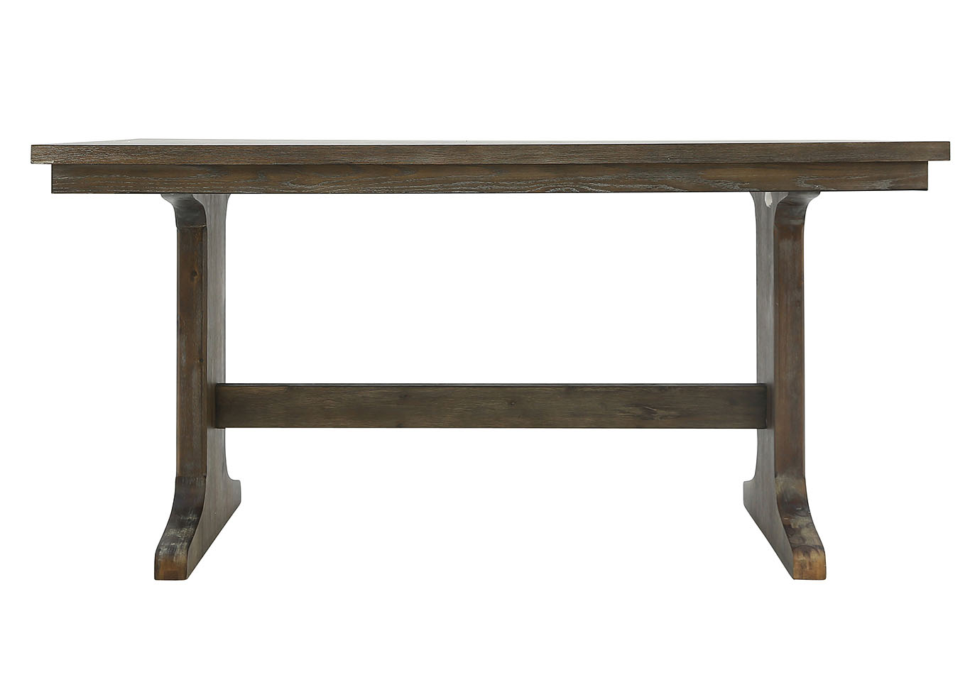 CHARLESTON II COUNTER HEIGHT DINING TABLE