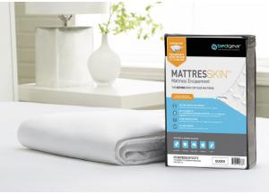 Image for QUEEN MATTRESS SKIN ENCASEMENT