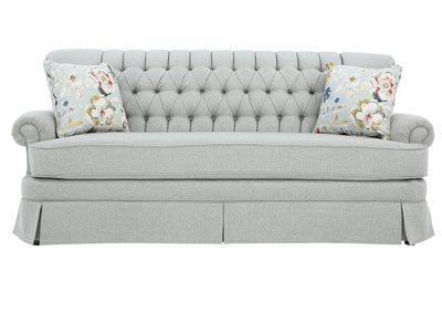 Image for ROMERO DEW SOFA