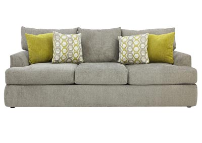 Image for FINDLEY SOFA