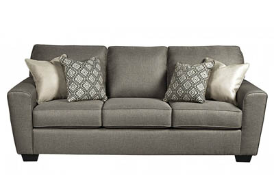 Image for CALICHO CASHMERE SOFA