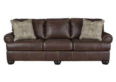 Image for BEARMERTON VINTAGE SOFA