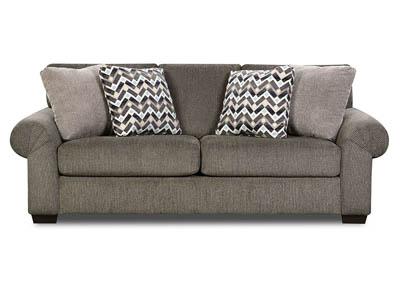 affordable sofas Arkadelphia, AR