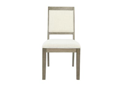 Image for MOLLY SIDE CHAIR