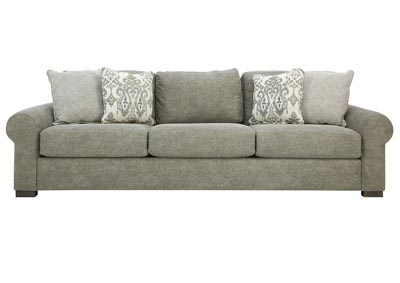 Image for PALOMA GREY SOFA
