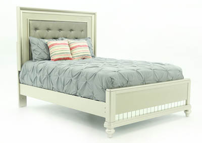Image for DIVA KING BED