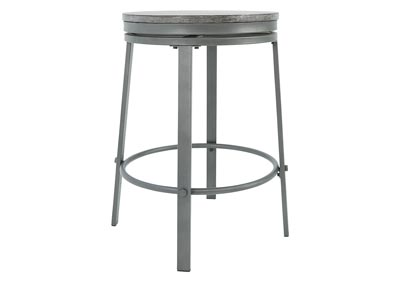 Image for PORTLAND COUNTER HEIGHT DINETTE STOOL