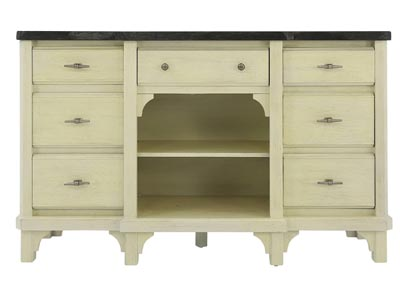 Image for MYSTIC CAY SIDEBOARD