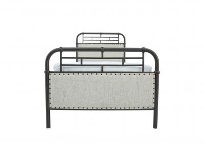 Image for WESSON TWIN BED