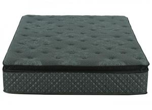 Image for DIAMOND PILLOWTOP FULL MATTRESS