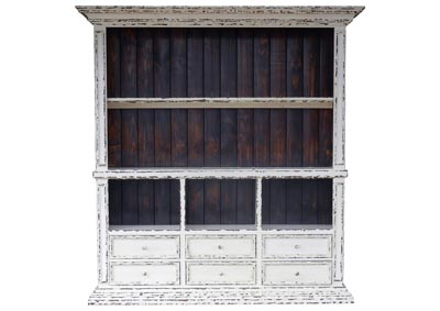 Image for TALLEN BOOKCASE