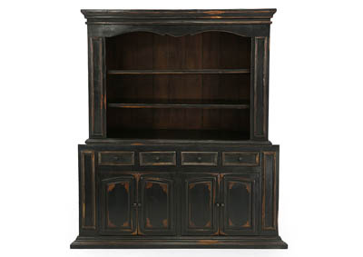 Image for ROSELAND BOOKCASE