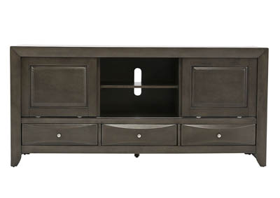 Image for EMILY GREY TV STAND