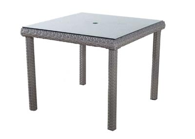Image for STONE DINING TABLE