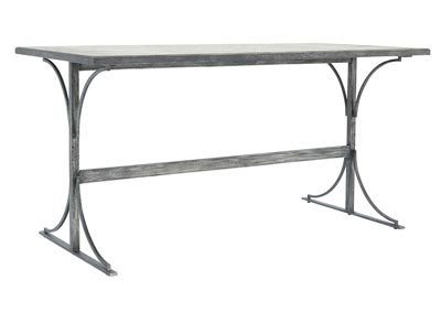 Image for LAGRANGE ALEXANDER DESK