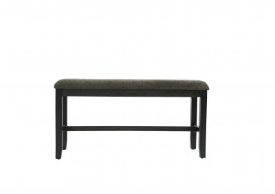 Image for JORIE COUNTER HEIGHT BENCH