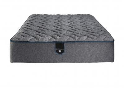 Image for LEGEND FIRM FULL MATTRESS