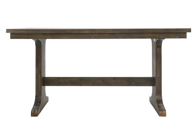 Image for CHARLESTON II COUNTER HEIGHT DINING TABLE