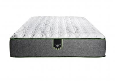 Image for KENSLEY EXTRA FIRM FULL MATTRESS