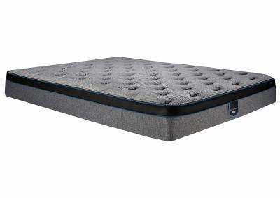 Image for LEGEND PLUSH FULL MATTRESS