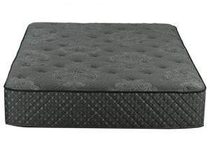 Image for PEARL PLUSH TWIN MATTRESS