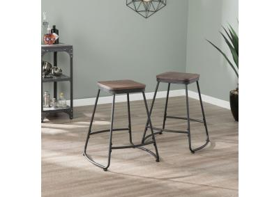 Image for Counter Stools