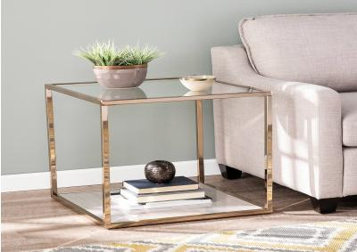 Image for End Table