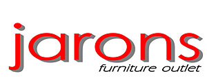 Jaron's Furniture logo