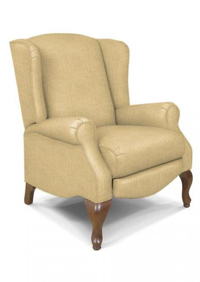 Martha Recliner-Able to Customize,Jaron's Showcase