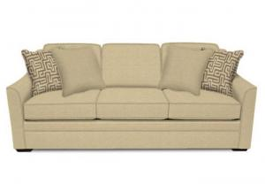 Image for Logan Sofa