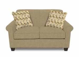 Image for Renwick Loveseat