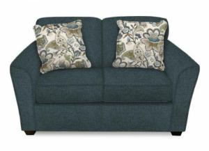 Image for Chesterfield Loveseat